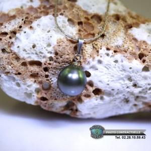 pendentif-perle-de-tahiti--t1011