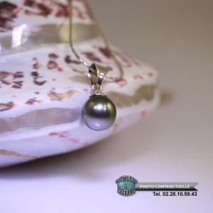 pendentif-perle-de-tahiti-T1008