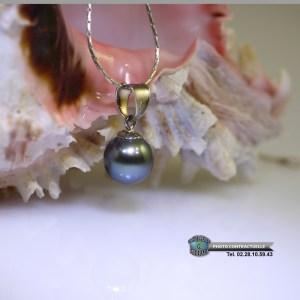 pendentif-perle-de-tahiti-T1010