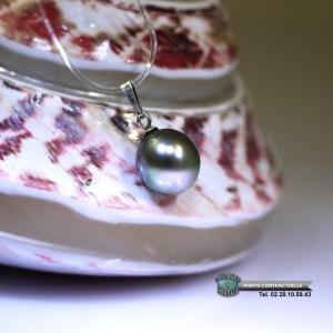 pendentif-perle-de-tahiti-T1013