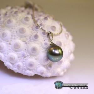 pendentif-perle-de-tahiti-t1001-(5)