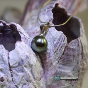 pendentif-perle-de-tahiti-t1004