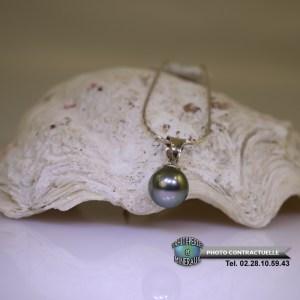 pendentif-perle-de-tahiti-t1012