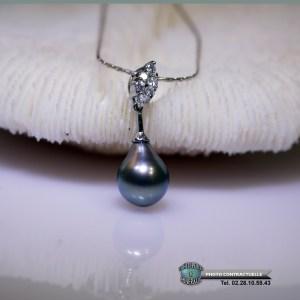 pendentif-perle-de-tahiti-t1014