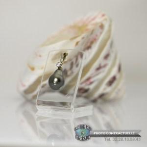 pendentif-perle-de-tahiti-t645-p1