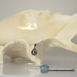pendentif-perle-de-tahiti-t651-p3