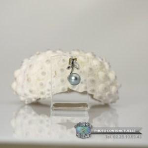 pendentif-perle-de-tahiti-t660-p1