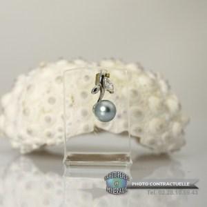 pendentif-perle-de-tahiti-t660-p2