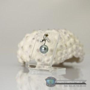 pendentif-perle-de-tahiti-t660-p3