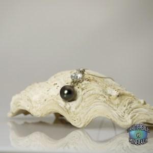 pendentif-perle-de-tahiti-t833-p1