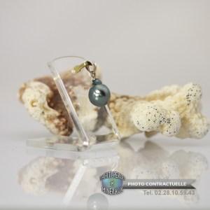 pendentif-perle-de-tahiti-t850-p2
