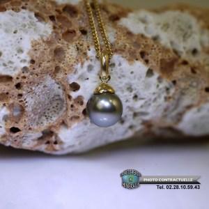 pendentif-perle-de-tahiti-t900-