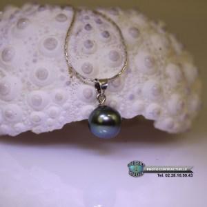 pendentif-perle-de-tahiti-t953