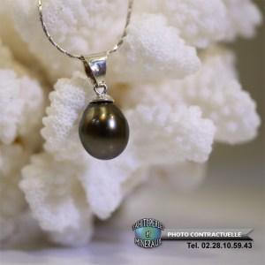pendentif-perle-de-tahti--t955-(1)