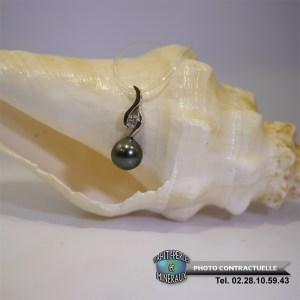 pendentif-perle-de-tahti-t-954-(1)