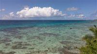 paysage_de_polynesie_1-01