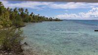 paysage_de_polynesie_1-02