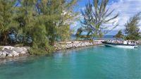 paysage_de_polynesie_1-03