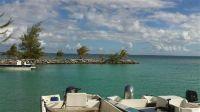 paysage_de_polynesie_1-04