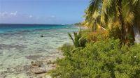 paysage_de_polynesie_1-05