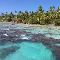 paysage_de_polynesie_1-06