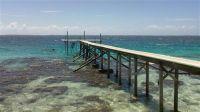 paysage_de_polynesie_1-07