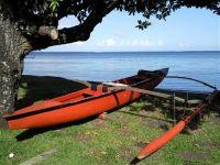 paysage_de_polynesie_1-09