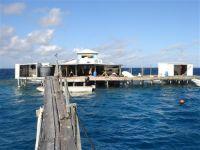 paysage_de_polynesie_1-13