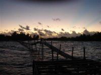 paysage_de_polynesie_1-17