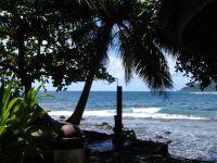 paysage_de_polynesie_1-19