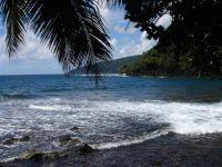 paysage_de_polynesie_1-22