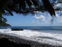 paysage_de_polynesie_1-23