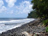 paysage_de_polynesie_1-24