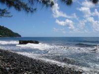 paysage_de_polynesie_1-25
