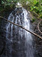 paysage_de_polynesie_1-29