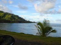paysage_de_polynesie_1-37