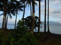 paysage_de_polynesie_1-38