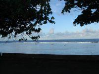 paysage_de_polynesie_1-39