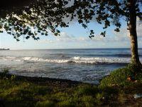 paysage_de_polynesie_1-40
