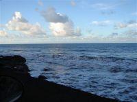 paysage_de_polynesie_1-41