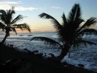 paysage_de_polynesie_1-45