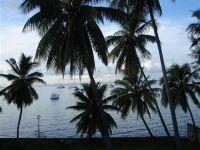 paysage_de_polynesie_1-46