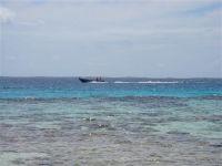 paysage_de_polynesie_1-47