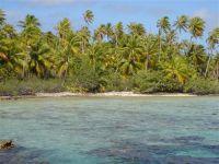 paysage_de_polynesie_1-48