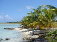 paysage_de_polynesie_1-50