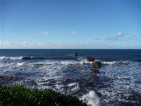 paysage_de_polynesie_1-53
