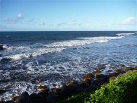 paysage_de_polynesie_1-54