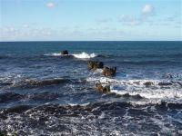 paysage_de_polynesie_1-55
