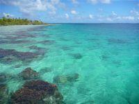 paysage_de_polynesie_1-57