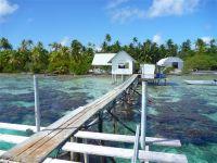 paysage_de_polynesie_1-58